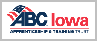 ABC Iowa Apprenticeship and Training