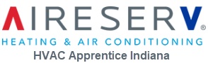 Aire Serv HVAC Apprentice Indiana