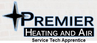 Premier Heating and Air Service Tech Apprentice