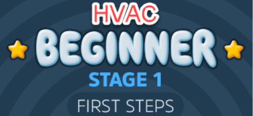 HVAC for Beginners