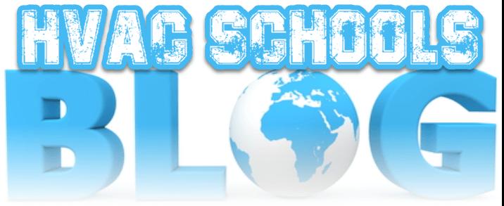 HVAC Schools Blog